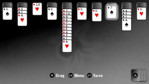 Spider solitaire wololo. Net /downloads view download.