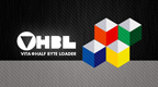 VHBL (Arcade * games version)