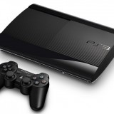 ps3slim_super
