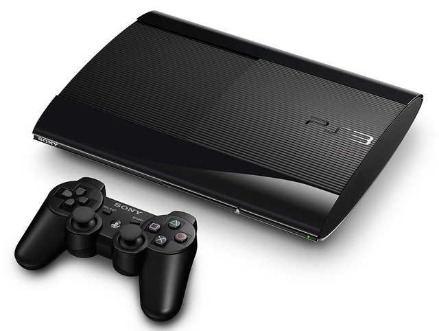 PS3 Firmware 4 83 released, breaks ps3Xploit - Wololo net
