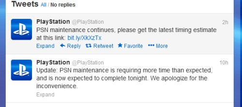 psn-maintenance-2013