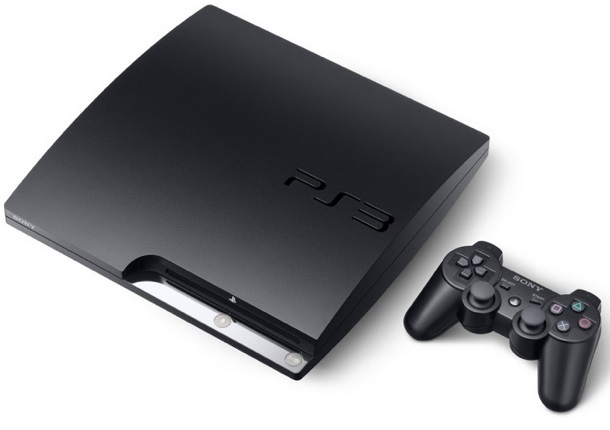 Tutorial: How to use PS3Xploit to hack your PS3 and go