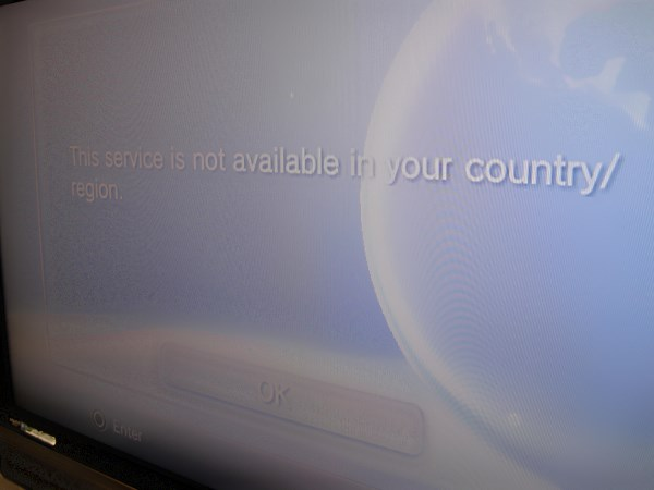 vitatv_not_available_in_your_country