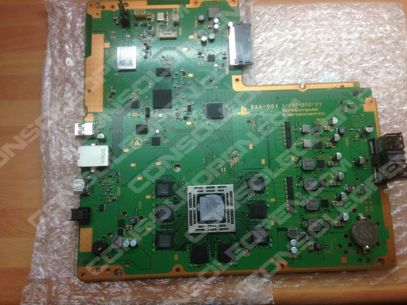 ps4_motherboard