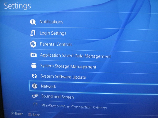 ps4_settings_network