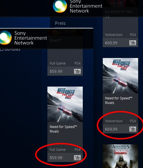 psn_prices_us_europe