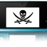 3ds-piracy-01