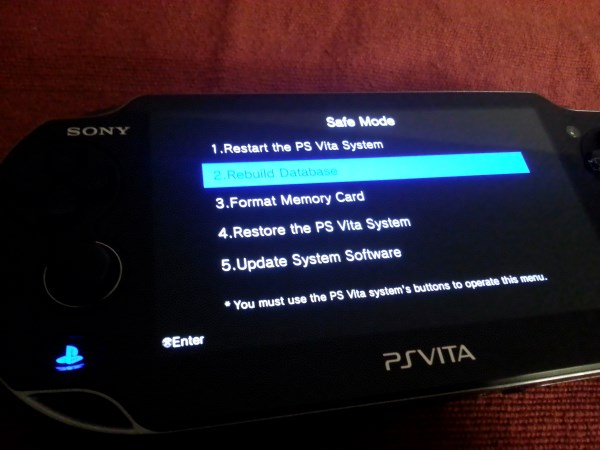 ps vita the mystery of the vanishing game icons wololo net