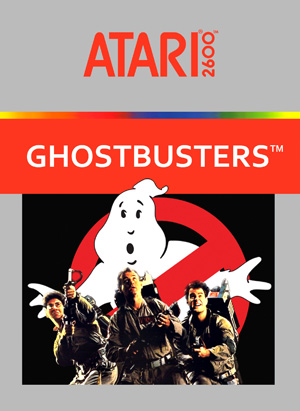 a2600_ghostbusters_f