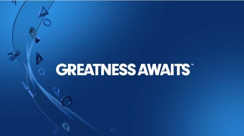 Greatness-awaits-PS4