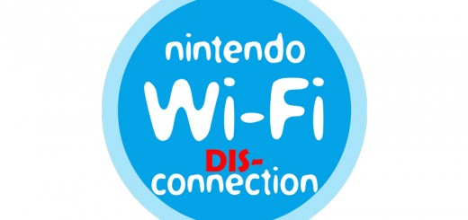 2000px-Nintendo_Wi-Fi_Connection_logo