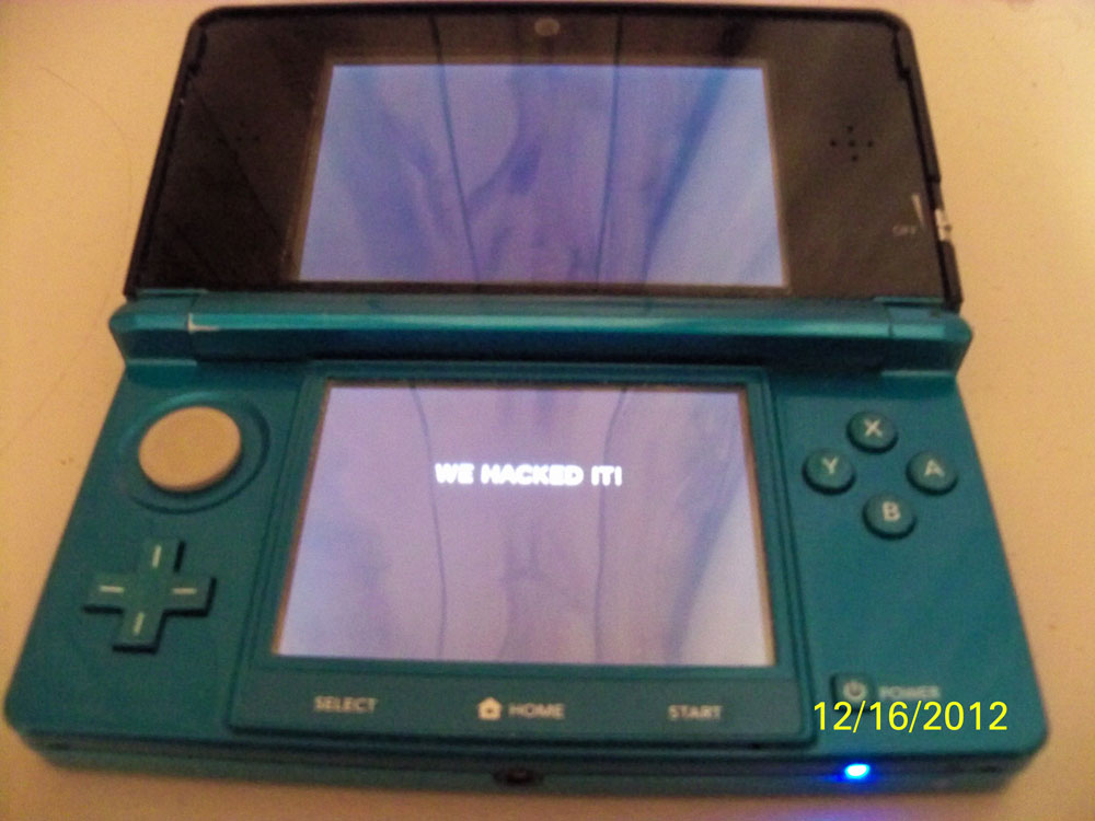 3ds_hacked