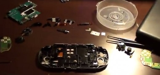 disassemble_vita