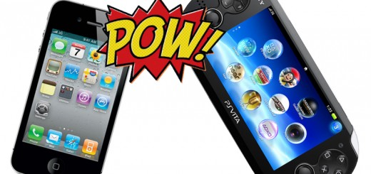 iphone_vs_ps_vita