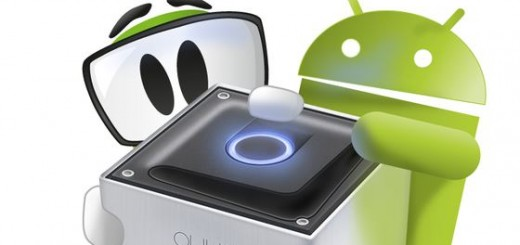 ouya_and_android