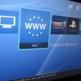 ps4_media_server_html5