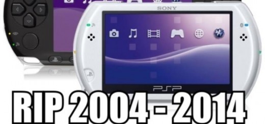 psp_discontinued