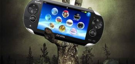 Is the vita already dead? Can it be revived?