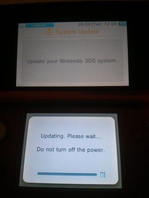 3ds_firmware_hack