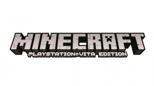 minecraft_ps_vita_logo_1_92373
