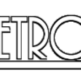 retroarch-logo-300x611
