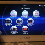 Custom PSN Bubbles