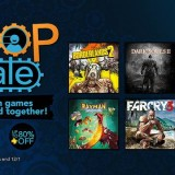 co_op_sale_psn