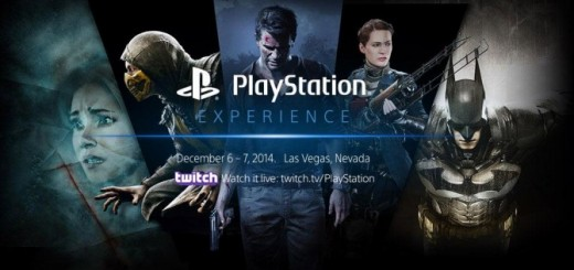 PlayStationExperience-670x332