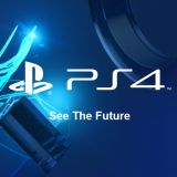 ps4 logo future see