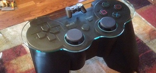 PS3-DualShock-3-Table