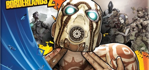 borderlands_vita_bundle