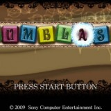 numblast-title-screen
