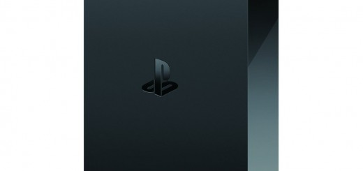 playstation_tv_39