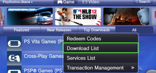 psvita-download-list