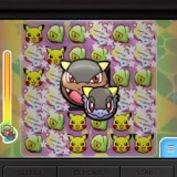 upcoming_3ds_games_2015_pokemon_shuffle