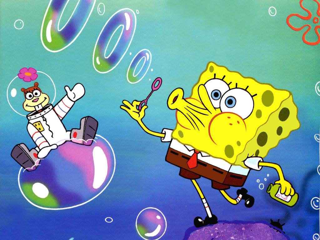 169324-spongebob-square-pants-spongebob-blowing-bubbles (1)