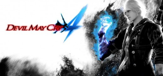 Devil-May-Cry-4-HD-Wallpaper-1024x576