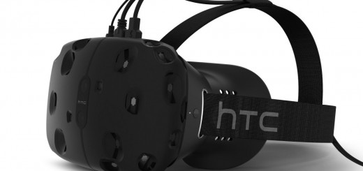 HTC Vive_White-1200-80