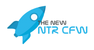 THE-NEW-NTR-CFW