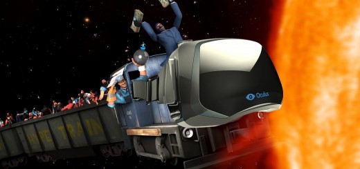 occulus_train