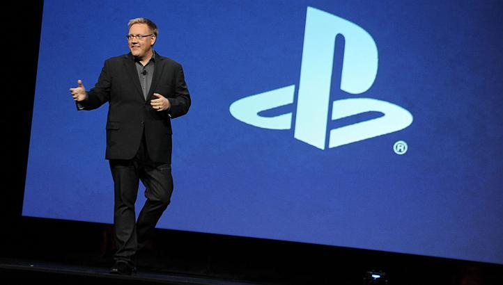 we-want-you-sony