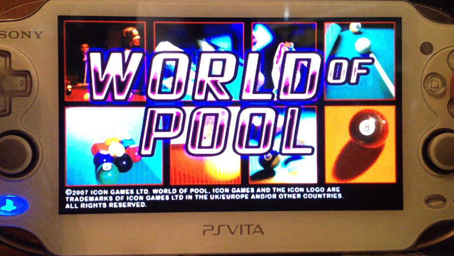 World-of-Pool-WoP