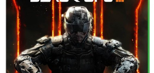 call_of_duty_black_ops_3_deal