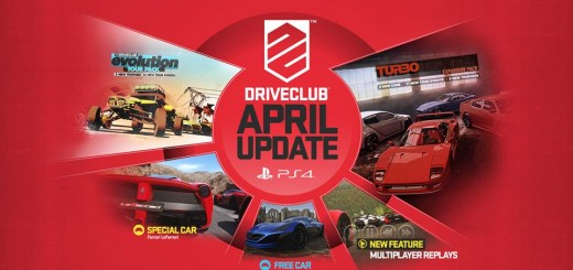 driveclub_playstation_plus