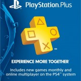 PS Plus subscriptions regularly get discounted on sites like eBayor Amazon, increasing the value of the service even more