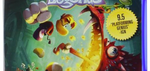 rayman_legends_cheap
