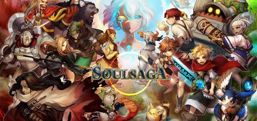 Soul-Saga-Character-Collage