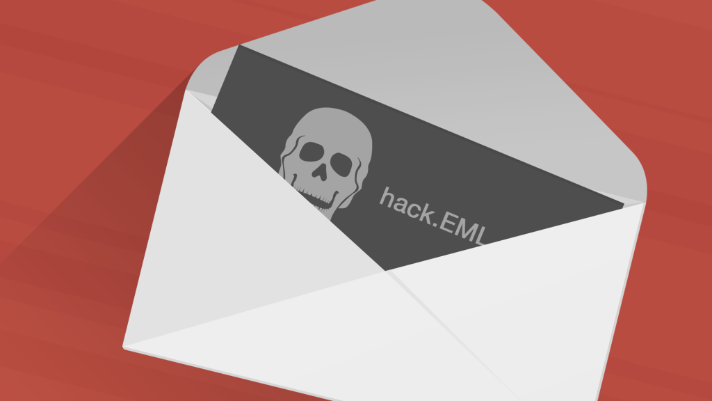ps vita 3.55 - patches the email hack