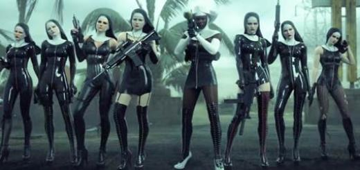 hitman-absolution-sexy-nuns