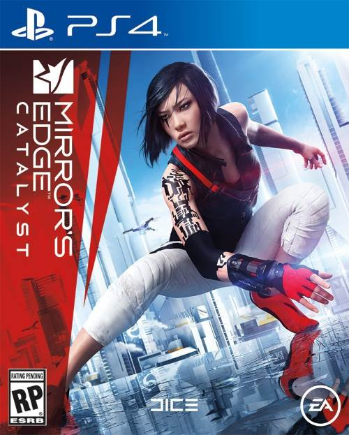mirrors_edge_catalyst